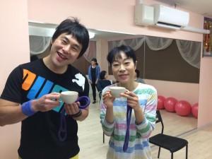 写真 2017-01-30 17 15 17